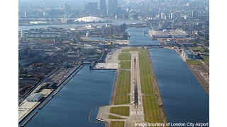 ASIG Commences Airport Fuel Services on Behalf of London City Airport