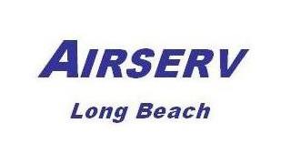 Airserv-LGB