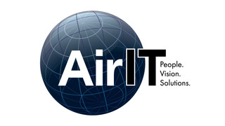 US Airways Goes Live With The AirIT EASE™ Virtualized Shared Use Platform At The Portland International Jetport