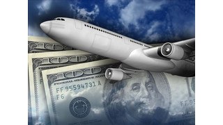 A4A Opposes Unprecedented Tax Hike on Airline Passengers in White House Budget Proposal