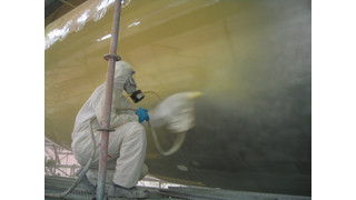 One Stop Coating Solutions Presented by AkzoNobel at MRO Americas