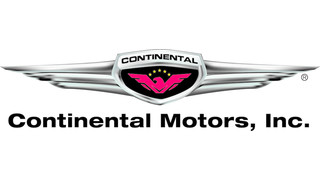 Continental Motors Extends TBOs up to 400 Hours