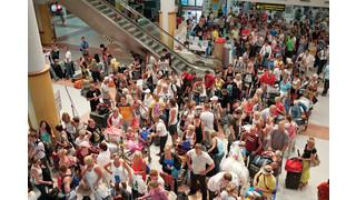 Airport Services' Secret Weapon
