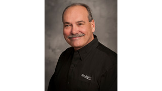 Dave Newton Joins Dallas Airmotive as Regional Engine Manager