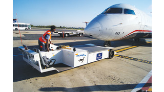 Tronair: Ground Support Product Leader