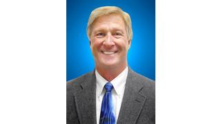 Gil Schnabel Named FlightSafety Regional Director, Regulatory Affairs