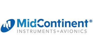 Mid-Continent Instruments and Avionics