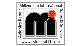 Millennium International Supporting Honeywell Primus Series Avionics