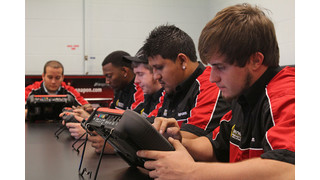 More Than 70 Tech Schools Now Partnering Snap-on's Education Program to Train and Certify Tomorrow's Technicians
