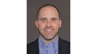 Tyson Goetz Joins Landmark Aviation as VP