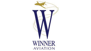Winner Aviation