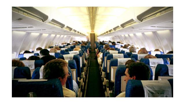 airlinepassengers.jpg