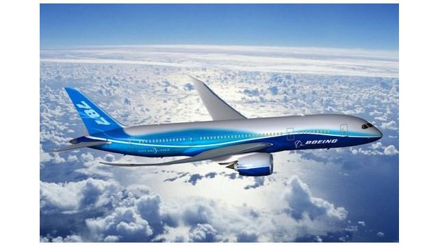 boeing-787-dreamliner.jpg