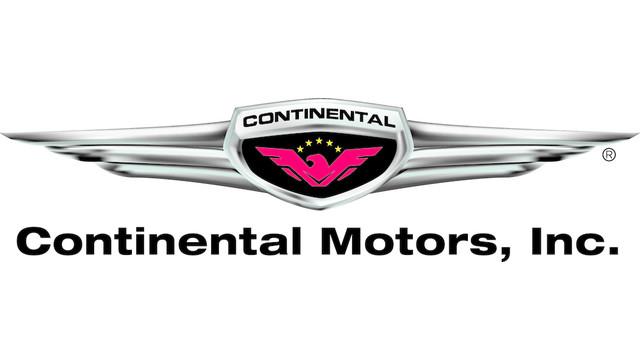 cm-logo-wordmark--r_10917743.psd
