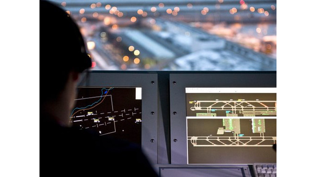 cn-image-size-air-traffic-control-tower-interior.jpg