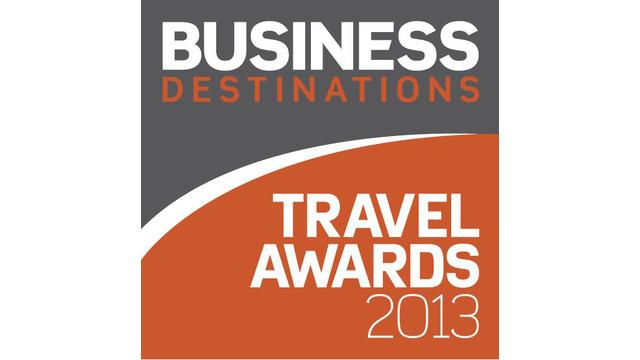 fra-service-news-travel-award_10931135.jpg