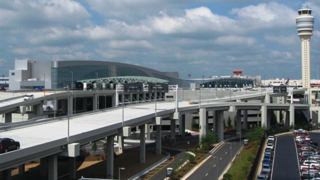 hartsfield-jackson-airport_10920648.psd