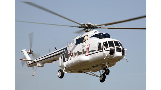 mi-171a1-atlas-taxi-aereo_10916579.psd