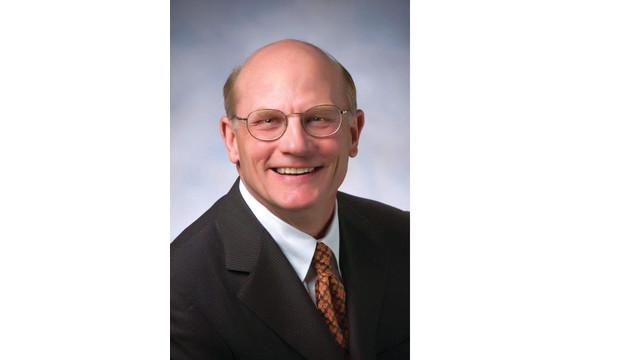 West Star Aviation Welcomes Mike Shonka as New CFO