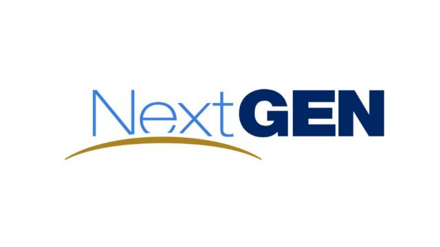 NextGen20FAA.png