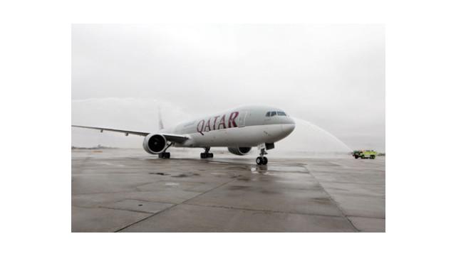 qatar-777-300er-a7-bak-06grd-ord-qatarlrw.jpg