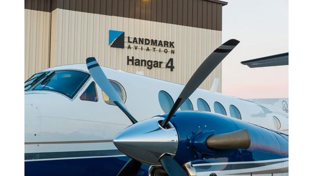 raisbeck-hartzell-propeller_10923918.jpg