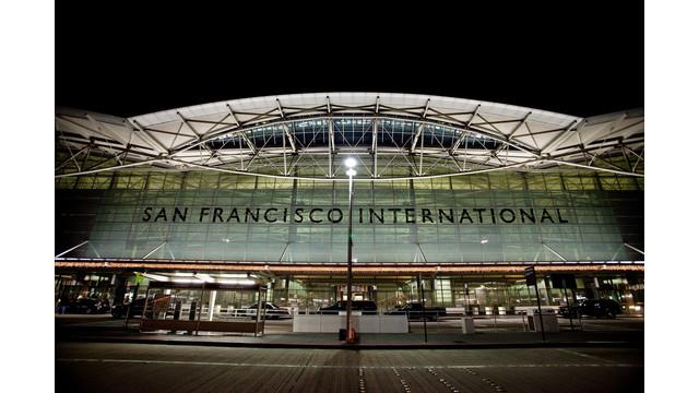 San-Francisco-International-Airport.jpg