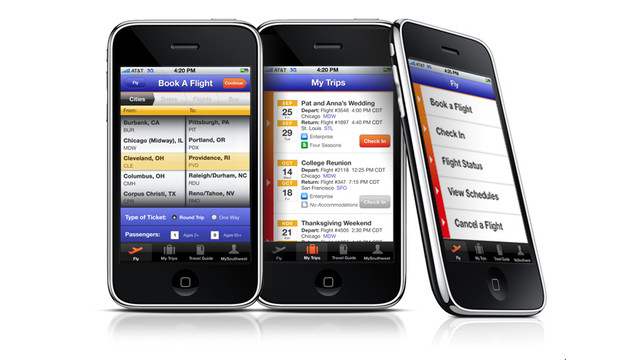 swa-iphones.jpg