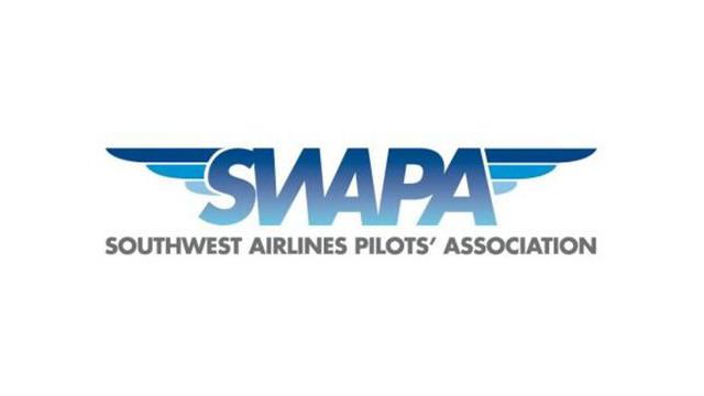 swapa-southwest-airlines-pilots-association-85345343.jpg