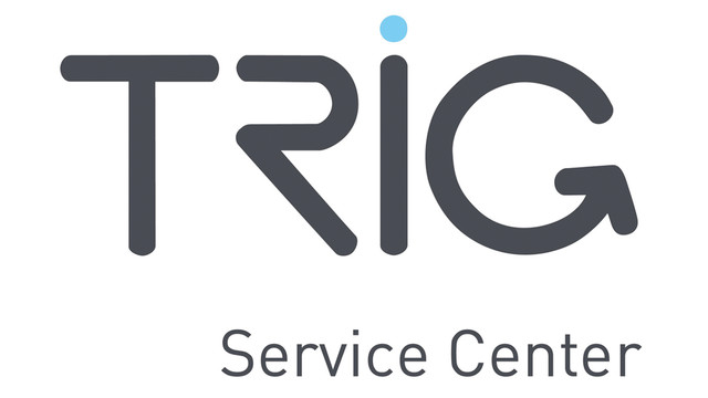 trig-service-center-logo_10914508.psd