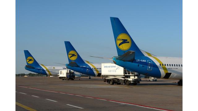 Ukraine-Air-o.jpg