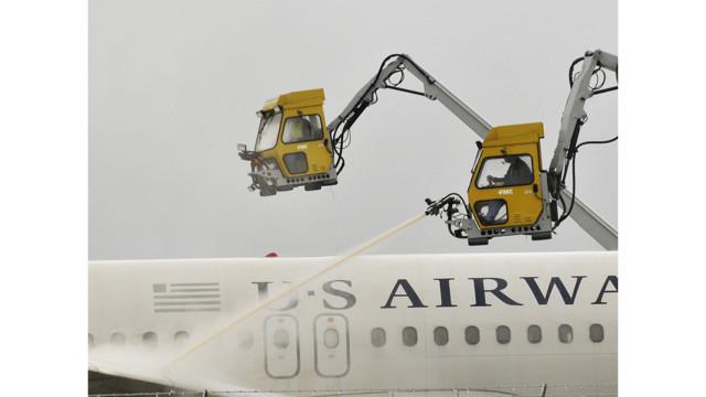 US-Airways.jpg