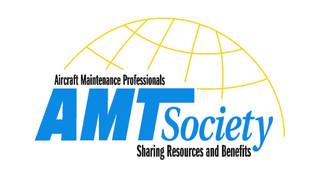 AMTSociety