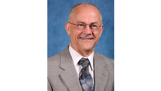 Embry-Riddle Dean of Aviation Named AABI President