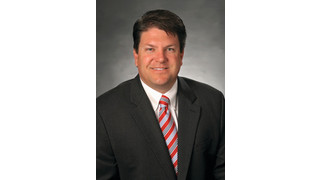 Superior Air Parts announces that Keith Chatten has joined the company as Vice President of Engineering