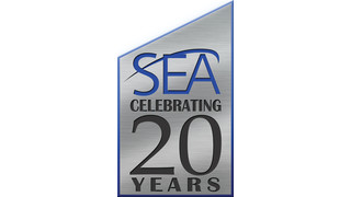 Southeast Aerospace Celebrates its 20th Anniversary