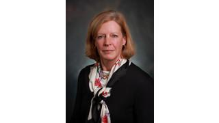 Sabreliner Corporation Promotes Susan Aselage to President