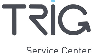Mid-Continent Instruments and Avionics Named Trig Avionics Exclusive U.S. Service Center