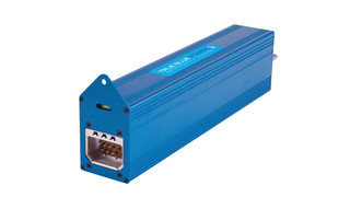 True Blue Power Paving the Way for Certified Lithium-ion Products in Aviation