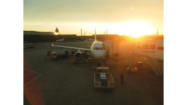 aeroporto-internacional-de-gua_10915096.psd