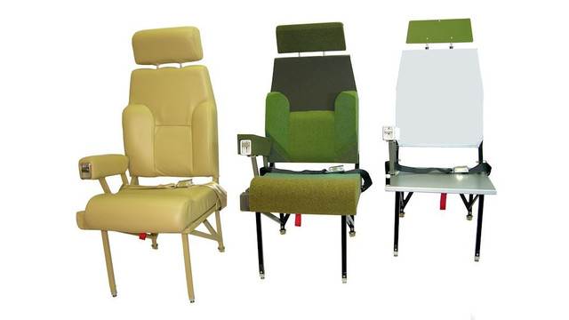 airline-style-seating-2_10922017.jpg
