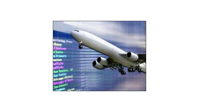 airplane-generic-e1321563132598.jpg