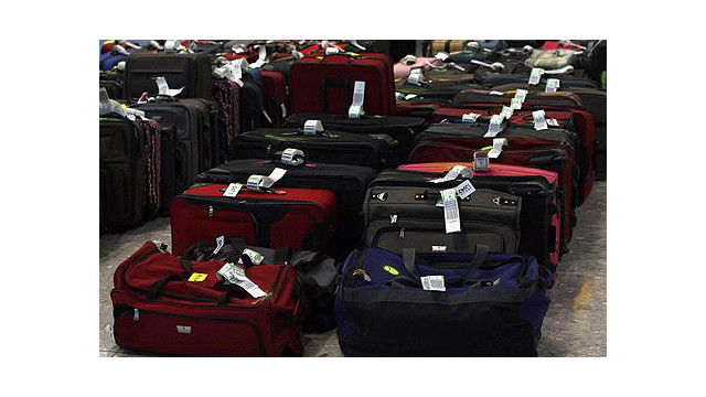 baggage-airport-1368072c.jpg