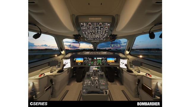 BombardierCseries.jpg