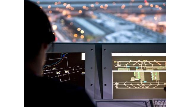 cn-image-size-air-traffic-control-tower-interior.jpg