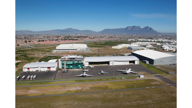 execujet-cape-town-aerial_10926540.jpg