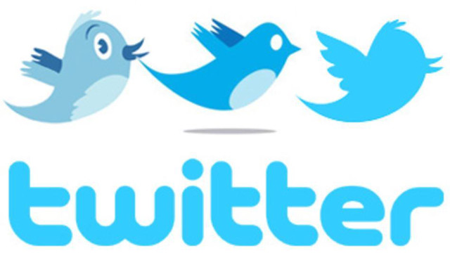 explore-twitter-s-evolution-2006-to-present-26da93b8c5.jpg