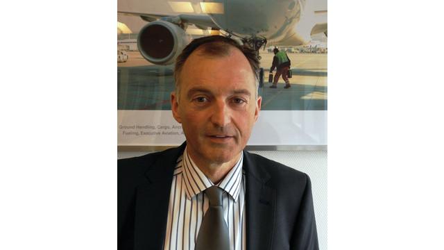 general-manage--denmark-henrik_10926387.psd
