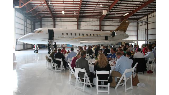 klot-hangar-event_10923612.jpg