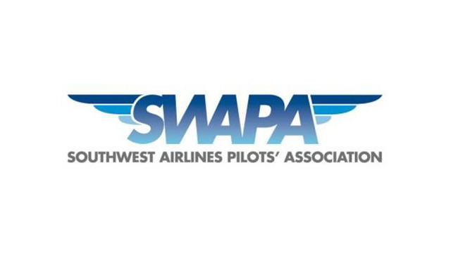 swapa-southwest-airlines-pilots-association-85345343.jpg